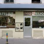 Atelier Elio